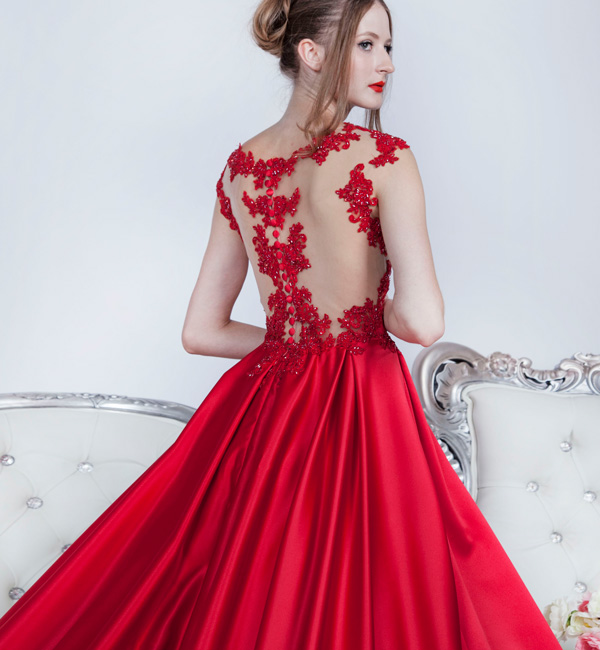 Boutique De Robe De Mariee Et Robe De Soiree Paris Robeparis