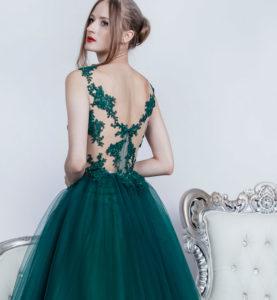 nouvelle collection 31382 48eee Trouver et choisir une robe de soirée chic - Robe Paris