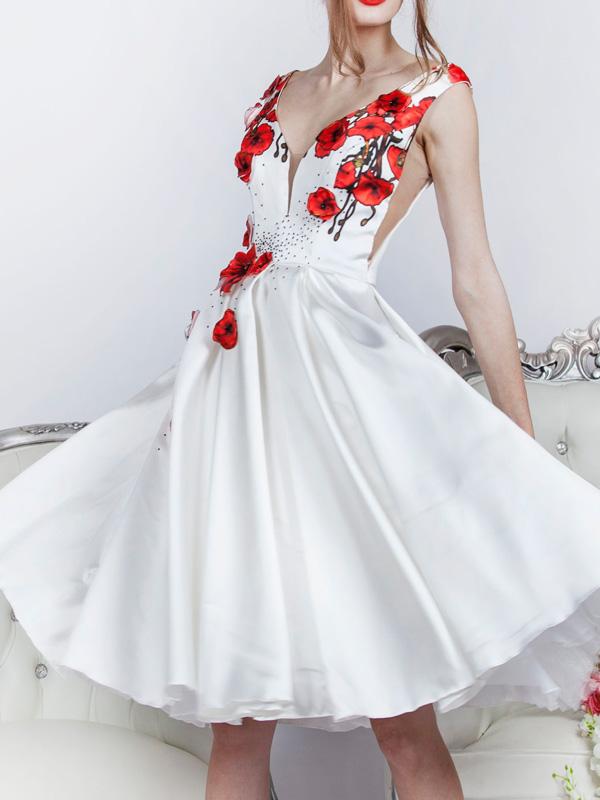d030f30742f quant à la conception de vos tenues de mariage et non juste la tenue de  soirée notre maison de couture et la boutique de robes sait tout faire ! ...