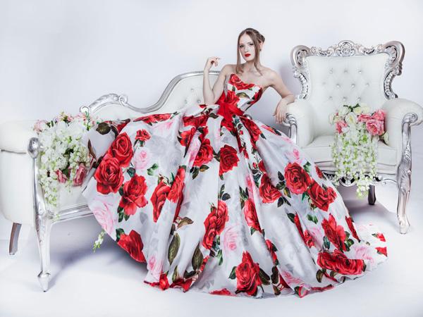 Boutique de Robe de mariée et Robe de Soirée Paris - Robeparis c401ced0f21f