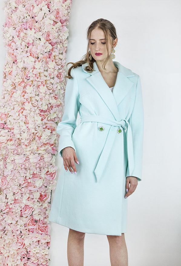 Accessoire pour robe de soirée Paris